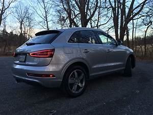 Forum Audi Q3 : quantum q3 has arrived audi q3 forums ~ Gottalentnigeria.com Avis de Voitures