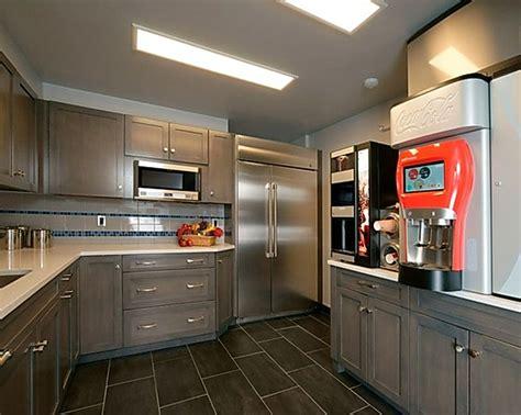 kitchens by design allentown pa transitional office kitchen allentown pa morris black 8775
