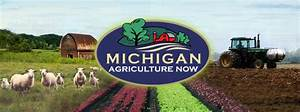 About the Show   Michigan Agriculture Now   WIN 98.5 Your ...