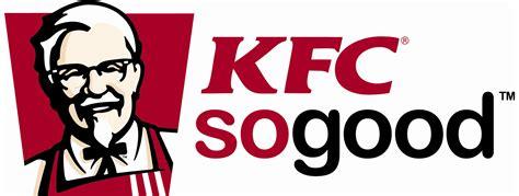 kfc logo logospike com famous and free vector logos