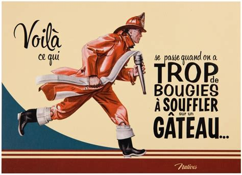 Carte Anniversaire Rugby Humour Jv81
