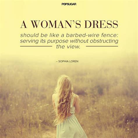 dress quotes ideas  pinterest sassy girl