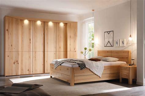 bäucke schlafzimmer thielemeyer pura schlafzimmer massiv buche m 246 bel letz