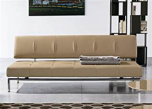 sofas contemporary uk dinette sets small sofa velvet With modern sofa bed uk