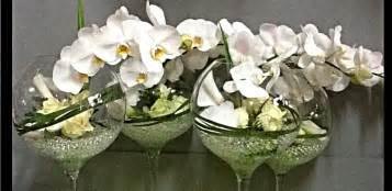 centre de table mariage fleurs mobile web page fleuriste mariage pornichet parfum de fleurs