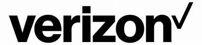 Verizon Transparent Vector Svg Wireless Logos Youth