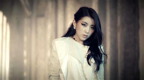 sohyun profile kpop