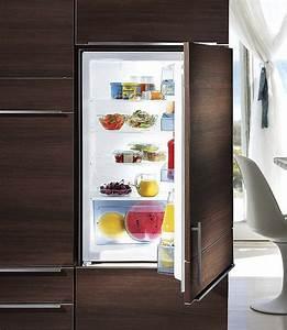 Refrigerateur Encastrable 1 Porte : r frig rateur encastrable 1 porte gorenje cmc ~ Dailycaller-alerts.com Idées de Décoration