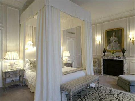 chambres d h es reims 1000 idées sur le thème chambres d 39 hôtel de luxe sur
