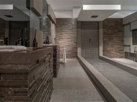 high  floor  wall tile options   kitchen