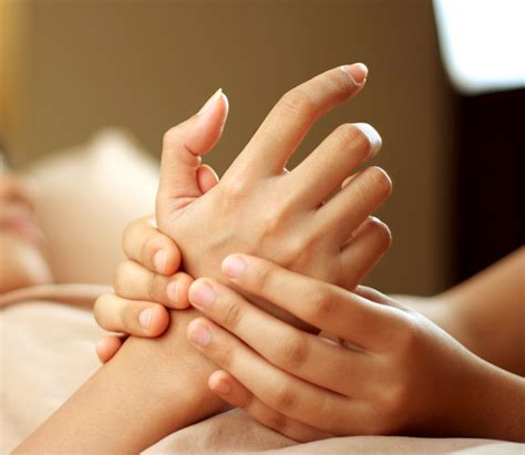 Hand Massage And Deep Heat Treatment  Cheadle Holistic. Cookies And Cream Cheesecake Cupcakes. Vulnerability Analysis Tool Server 2008 Smtp. Investor Mortgage Loans Los Angeles Locksmith. Mesothelioma Lung Cancer Phd Programs In Ohio. Creative Class Presentations. Kentucky Adoption Agency Us Trustee San Diego. Nursing School In Lancaster Pa. China Business Consulting Initial Fraud Alert