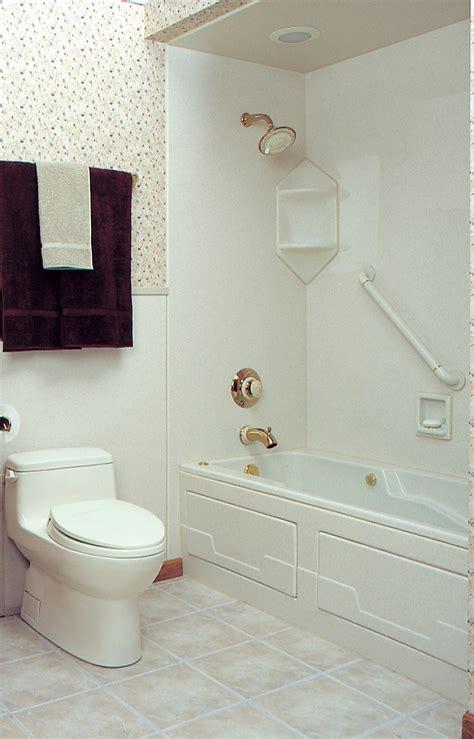 combo shower tub shower tub combo shower bathtub combination
