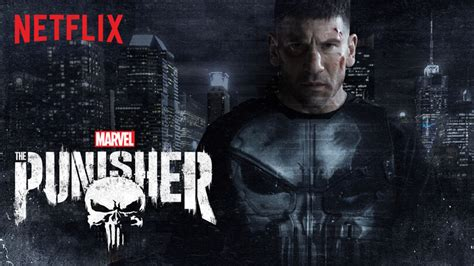 Image result for the punisher screencap netflix