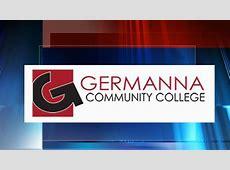 Germanna Proposes New $25M Locust Grove Building WVIR
