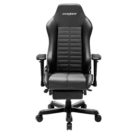 office chair oh ia133 n iron series office chairs