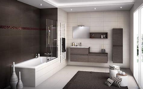 cuisiniste salle de bain salles de bain meubles de salle de bain
