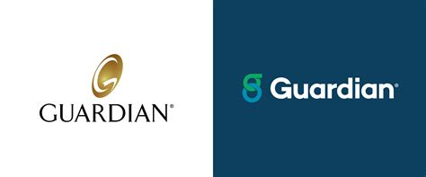 Visit payscale to research guardian life average salary for guardian life insurance company of america employees. Ohmycode — Life Insurers of the Galaxy
