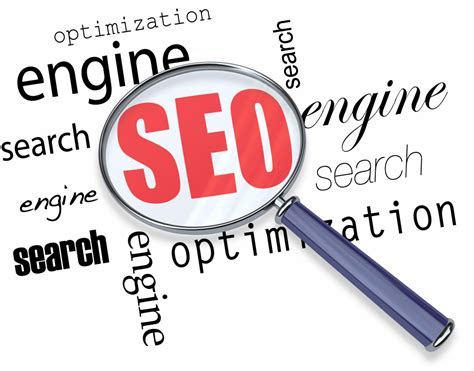 Seo Business Definition by Seo Services Search Engine Optimization International