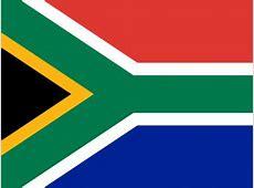 Afrique du Sud Pays RFI