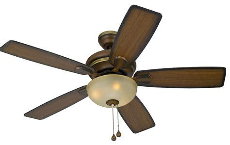 harbor breeze fan light bulb ceiling lighting how to use harbor breeze ceiling fan