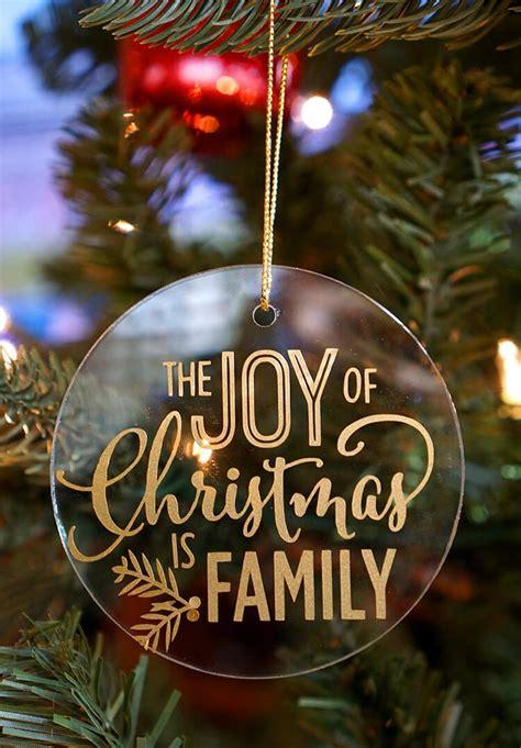 easy cricut christmas gift ideas hey lets  stuff