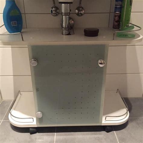 Badezimmer Unterschrank Gebraucht Kaufen by Waschbecken Unterschrank Neu Und Gebraucht Kaufen Bei