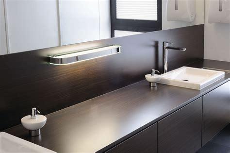 applique design murale pour la salle de bain photo 19 20 le luminaire peut 234 tre install 233 224