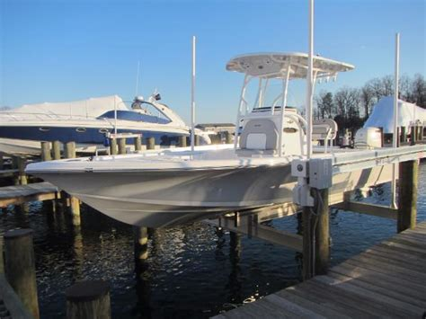 Bay Boats For Sale In Maryland by Sea Pro 248 Boats For Sale In Maryland