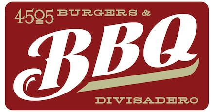 4505 Burgers & BBQ Delivery in San Francisco, CA ...