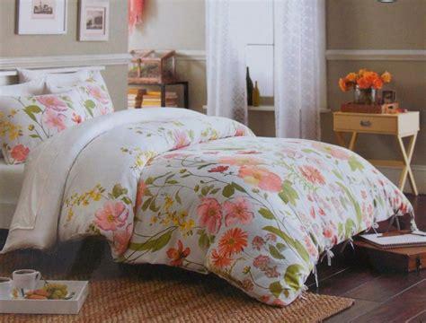 bedroom target duvet    bedroom