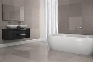 Marmor Im Bad : marmor bad vor nachteile marmorfliesen greenvirals style ~ Frokenaadalensverden.com Haus und Dekorationen
