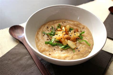 comment cuisiner un panais soupe de panais poire et châtaigne 1 2 3 veggie