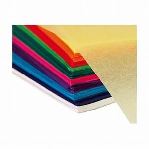 Papillon Papier De Soie : papier soie 16x16 assortiment x500 tout creer ~ Zukunftsfamilie.com Idées de Décoration