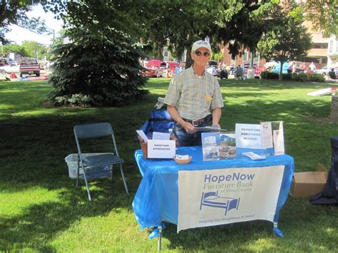 fridays on the square in mt vernon hopenow