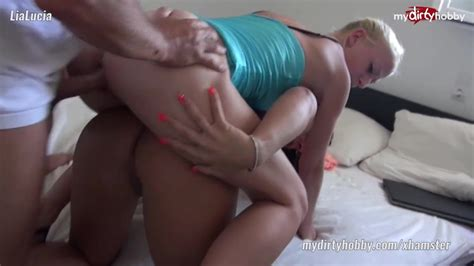 My Dirty Hobby Lialucia Bruder Wixt Sich Einen Porn 6a