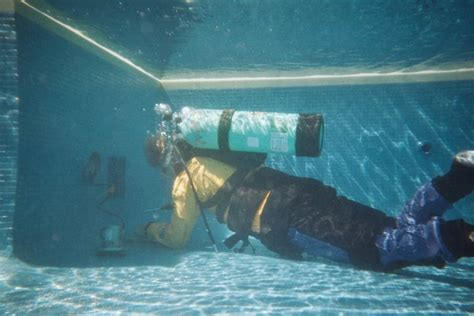 Southwest Florida Leak Detection By Pool Solutions