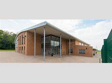 Rickmansworth School, Rickmansworth ASHE