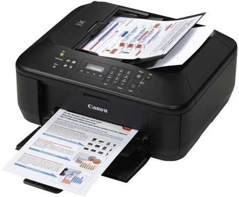 Check spelling or type a new query. Canon PIXMA MX374 Printer Driver (Direct Download ...