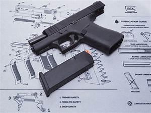 Glock 19 User Manual Pdf  Orphansofwar Info