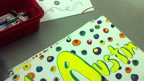 15184 portfolio design for elementary students elementary lesson of the year portfolio design