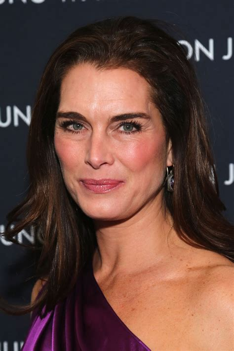 pictures  brooke shields pictures  celebrities