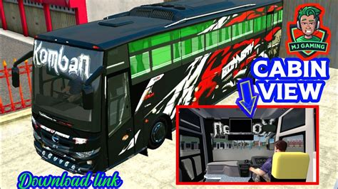 Download and install bus komban app for android device for free. Komban Bombay Skin For Mantap Bus Mod Downloading Link Mediafire Mj The Mallu Gamer Youtube
