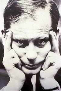 Bauhaus Walter Gropius : 36 best images about art bauhaus on pinterest ~ Eleganceandgraceweddings.com Haus und Dekorationen