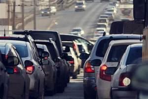 Vignette Anti Pollution Lyon : assurance auto les fran ais s 39 arrachent les vignettes anti pollution ~ Medecine-chirurgie-esthetiques.com Avis de Voitures