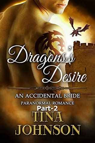 paranormal romance dragons desire dragon shifter