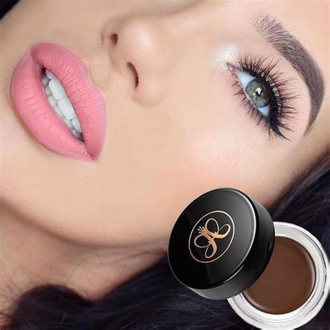 best eyebrows 15 best eyebrow fillers for the brow makeup
