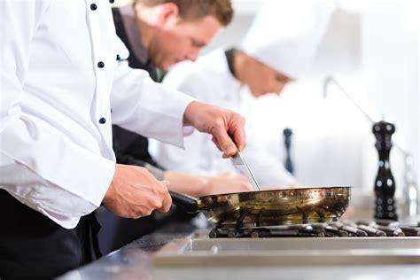 cuisiner le couscous les brigades de cuisine la tendresse en cuisine