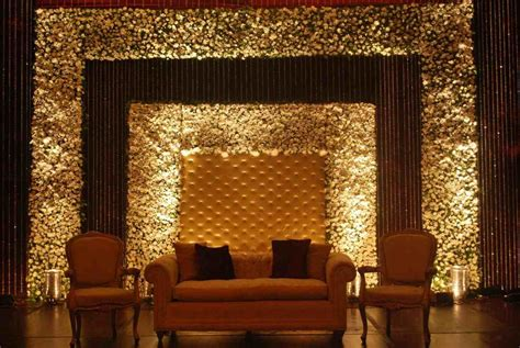 decoration ideas decoration ideas u the interior new themes cool home interior wedding stage design 2017 new