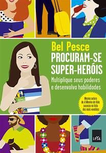 Baixar Livro Procuramse SuperHeróis – Bel Pesce em PDF, ePub, mobi ou Ler Online Le Livros