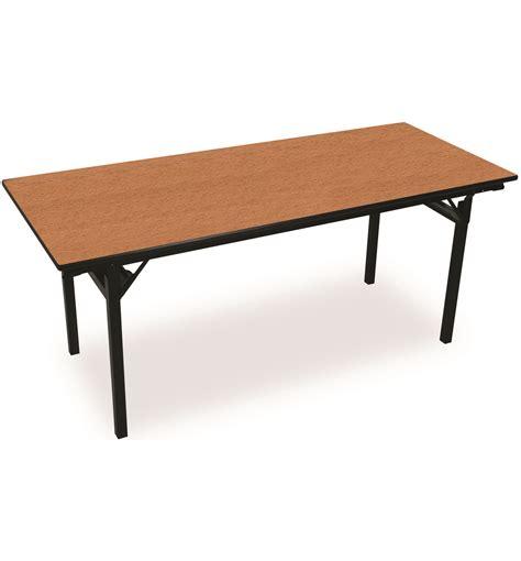 table ls vintage vintage brass table ls antique ceiling ls lite source 2651